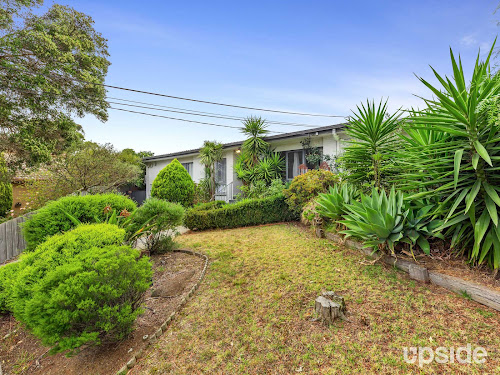 Photo of property at 4 Wombat Court, Westmeadows 3049