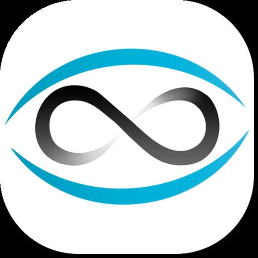 PUB Gfx+ Tool🔧:#1 GFX Tool(with advance settings) - Google