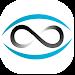 InfinityDisplay ActiveEdge S8 Curved Edge Mask icon