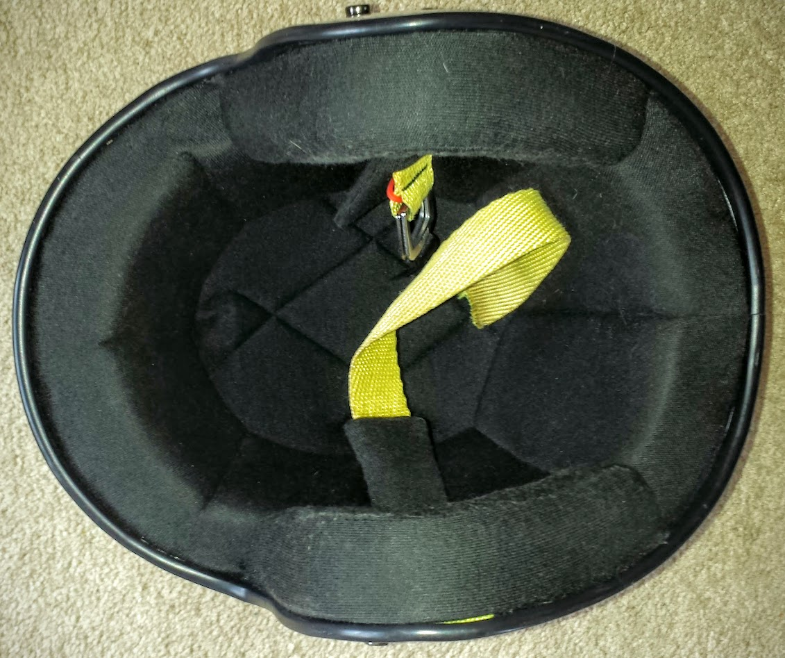 FS: Zamp (L) Snell helmet for car drag/road course racing ...