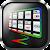 TV Vietnam - broadcast time file APK Free for PC, smart TV Download