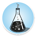 Lab.Hacks  Calculate Dilutions -Molecular biology- icon