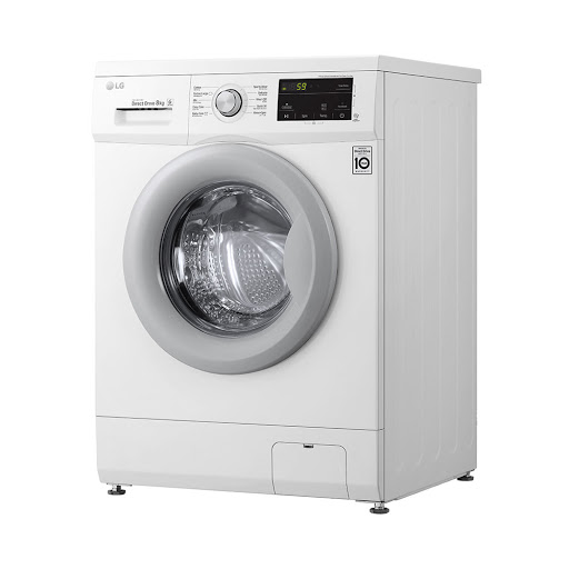 Máy-giặt-LG-8-kg-FM1208N6W-2.jpg