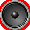 Radios de Lima +Grabadora+Calendario+Juegos Gratis