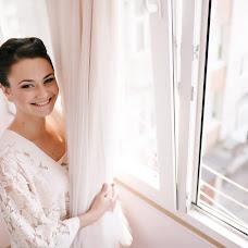 Wedding photographer Katya Gevalo (katerinka). Photo of 06.06.2018