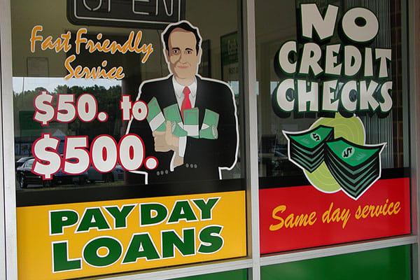 salaryday lending options app