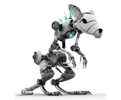 rat robot.jpeg