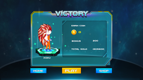 Hack Game Stick Fight Z : Dragon Battle apk free
