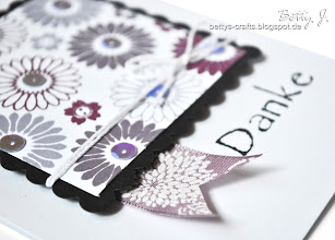 Photo: http://bettys-crafts.blogspot.de/2013/06/danke-die-dritte.html