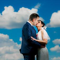 Wedding photographer Tamara Gavrilovic (tamaragavrilovi). Photo of 14.07.2017