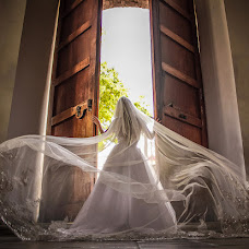 Wedding photographer Leonardo Fonseca (fonseca). Photo of 05.07.2018