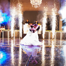 Wedding photographer Juventino Jimenez (juventinojimene). Photo of 04.09.2014