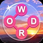 Word Cross : Best Offline Word Games Free 2.2