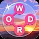 Word Cross : Best Offline Word Games Free
