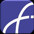 Fakturaköp - Invoice Finance apk