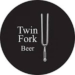 Twin Fork Chromatic Ale
