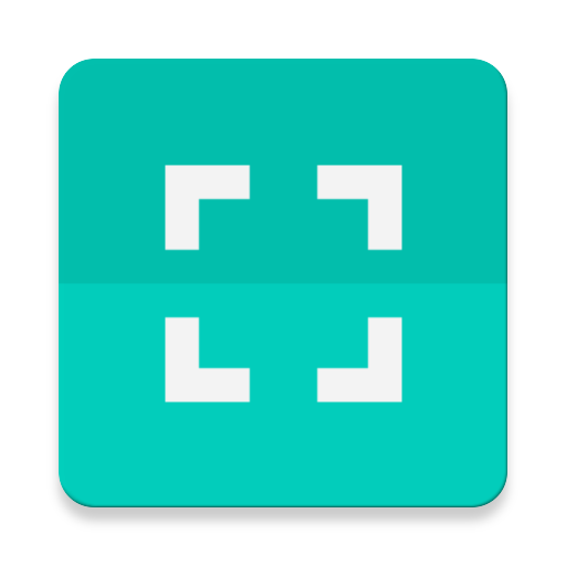 Hide Navigation Bar — Rootless 0 3 2 + (AdFree) APK for