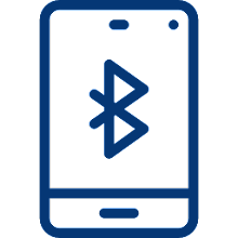 Bluetooth Device Controller Download on Windows