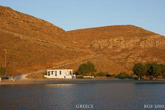 Photo: Segelturn-Griechenland-2010,