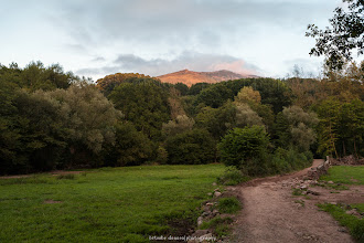 Photo: Ruta Cascada Xorroxin. Valle del Baztan. Pirineo Navarro Filtros: Polarizador #Navarra #Fotografia de #Paisaje #Landscape #Photography