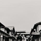 Photo 185