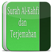 Surah Al Kahfi dan Terjemahan