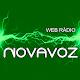 Web Rádio Nova Voz FM APK