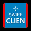 Swipe 클리앙 (CLIEN) icon