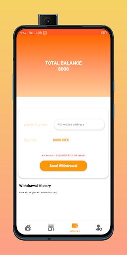 bito bitcoin biker online