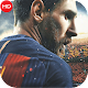 Lionel Messi Wallpaper | HD Background Download for PC Windows 10/8/7