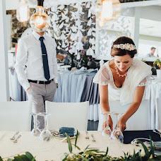 Wedding photographer Konstantin Gribov (kgribov). Photo of 06.04.2017
