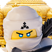 Tải Power Revolution Of Ninja Go miễn phí