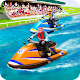 Download Speed Boat Jet Ski Racing For PC Windows and Mac