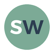 StockWise for Linnworks 1.2.3 Icon