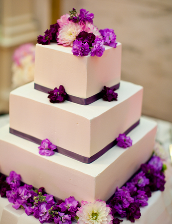 Play Design Your Wedding Cake : Wedding Cakes Idea - Android Apps on Google Play