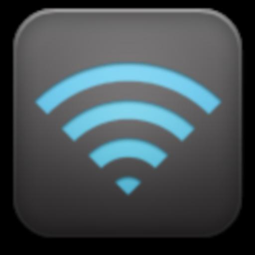 WiFi Settings (dns,ip,gateway) - Apps on Google Play