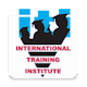 International Training Institute (ITI)