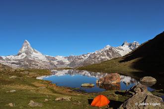 Photo: Suisse (2014) http://trek.uniterre.com/Suisse/