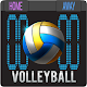 Volleyball scoreboard for PC Windows 10/8/7