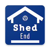 Shed End - Chelsea FC Fan App by The Fans