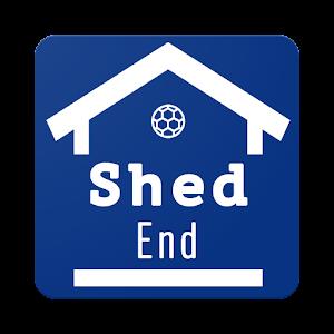Shed end chelsea fc fan app by the fans android apps on google shed end chelsea fc fan app by the fans voltagebd Gallery