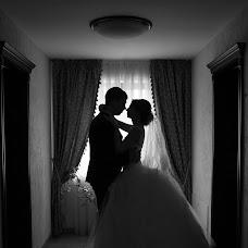 Wedding photographer Oleg Borovskiy (MykeL). Photo of 19.04.2016