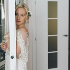Wedding photographer Sergey Semiekhin (Semiyokhin). Photo of 24.07.2015