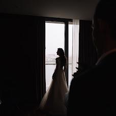 Wedding photographer Dmitriy Kolosha (diamon). Photo of 06.05.2017