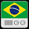 Brasil Television icon
