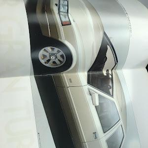 ソアラ MZ11のカスタム事例画像 soarer2800gt Ltdさんの2021年02月12日09:52の投稿