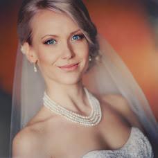 Wedding photographer Vitaliy Petrishin (Petryshyn). Photo of 09.07.2014