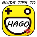 Guide_Tips_To_Hago_Apps_Top APK