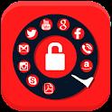 Trring Pro (Beta) - Lockscreen icon