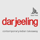Darjeeling Take Away